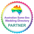 Australian-Same-Sex_Wedding_Directory (1
