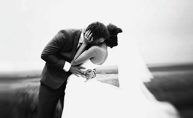 Wedding%25252520Embrace_edited_edited_ed