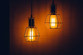 bright-bulbs-close-up-159108.jpg