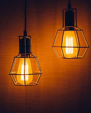 bright-bulbs-close-up-159108.jpg
