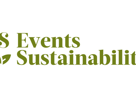 """An Upcoming Live Vitual Event:""""Investing in Climate Action: The Make-or-Break Decade"""""""