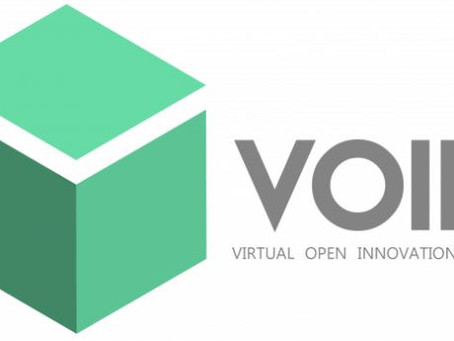 VOIL - VIRTUAL OPEN INNOVATION LAB