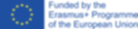 Erasmus%252525252B-logo_edited_edited_ed