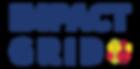 ImpactGrid_Logo.png