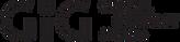 logo-GIG_edited_edited_edited.png
