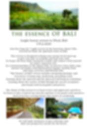 Bali 2020.jpg