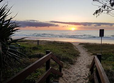 beach access.jpg