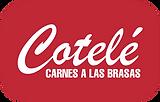 cotele.png