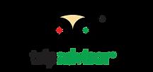 trip-advisor-logo-png.webp