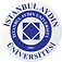 istanbul-aydin-universitesi.png