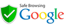 1540922275_google-safe-browsing.png