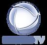record-tv-logo.png