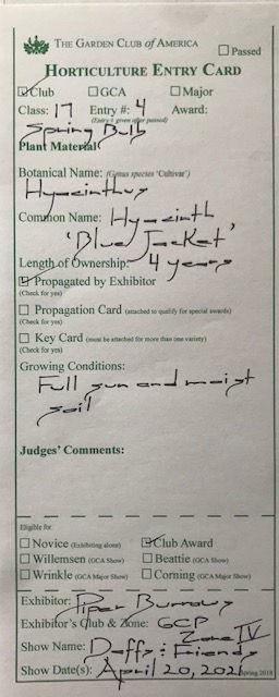 Piper's Hyacinth Card.jpg