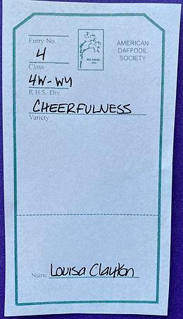 ClaytonDaff Card_Cheerfulness.jpg