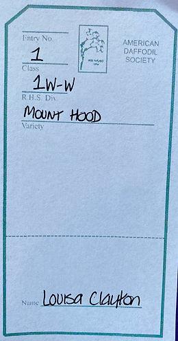 Clayton_Daff%20Card_Mount%20Hood_edited.