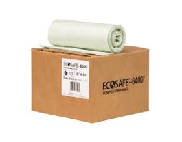 EcoSave6400.png
