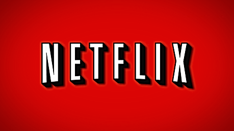Netflix-main.png
