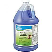 12001236_RML_envirochem_disinfectant_nof