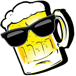 Brews_Brothers_Logo_MugOnly_edited.png