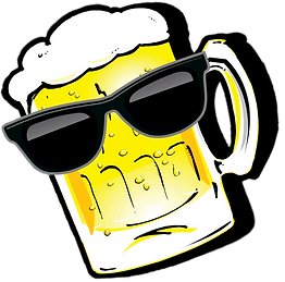Brews_Brothers_Logo_MugOnly_edited.png