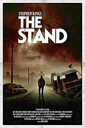 TheStand.jpg