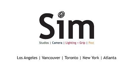 sim-international.jpg