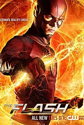 The_Flash_season_2.png