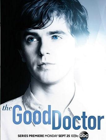 Good-Doctor11.jpg