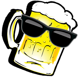 Brews_Brothers_Logo_MugOnly_edited_edite