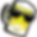 Brews_Brothers_Logo_MugOnly_edited_edite
