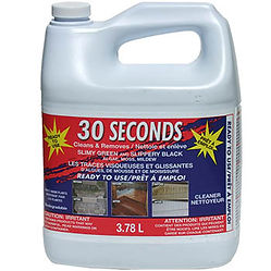 30-seconds-cleaner-1.jpg