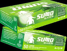 sumo bags.png