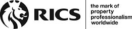 RICS_ONLINE_Landscape_BLACK.JPG