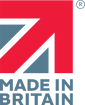 MiB_Logo_Vertical_Colour_72dpi.png