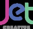 jet-logo-header.png