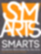 SMARTS Logo_Tall_300dpi.png