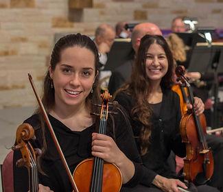 orchestra photos-131.jpg