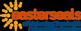 easterseals-mahoning-trumbull-logo.png