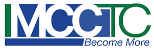 MCCTC-Logo-BecomeMore (2).png