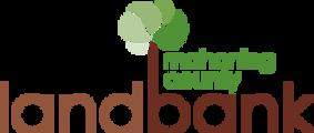 landbank-logo.png