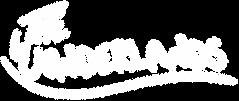 TheWonderlands-logo_white.png