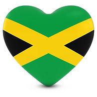 Jamaica Heart.jpg