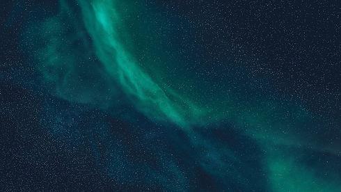 polar-lights-5858656_1280.jpg