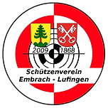 SV_Embrach-Lufingen_Logo_750_WEB_edited.
