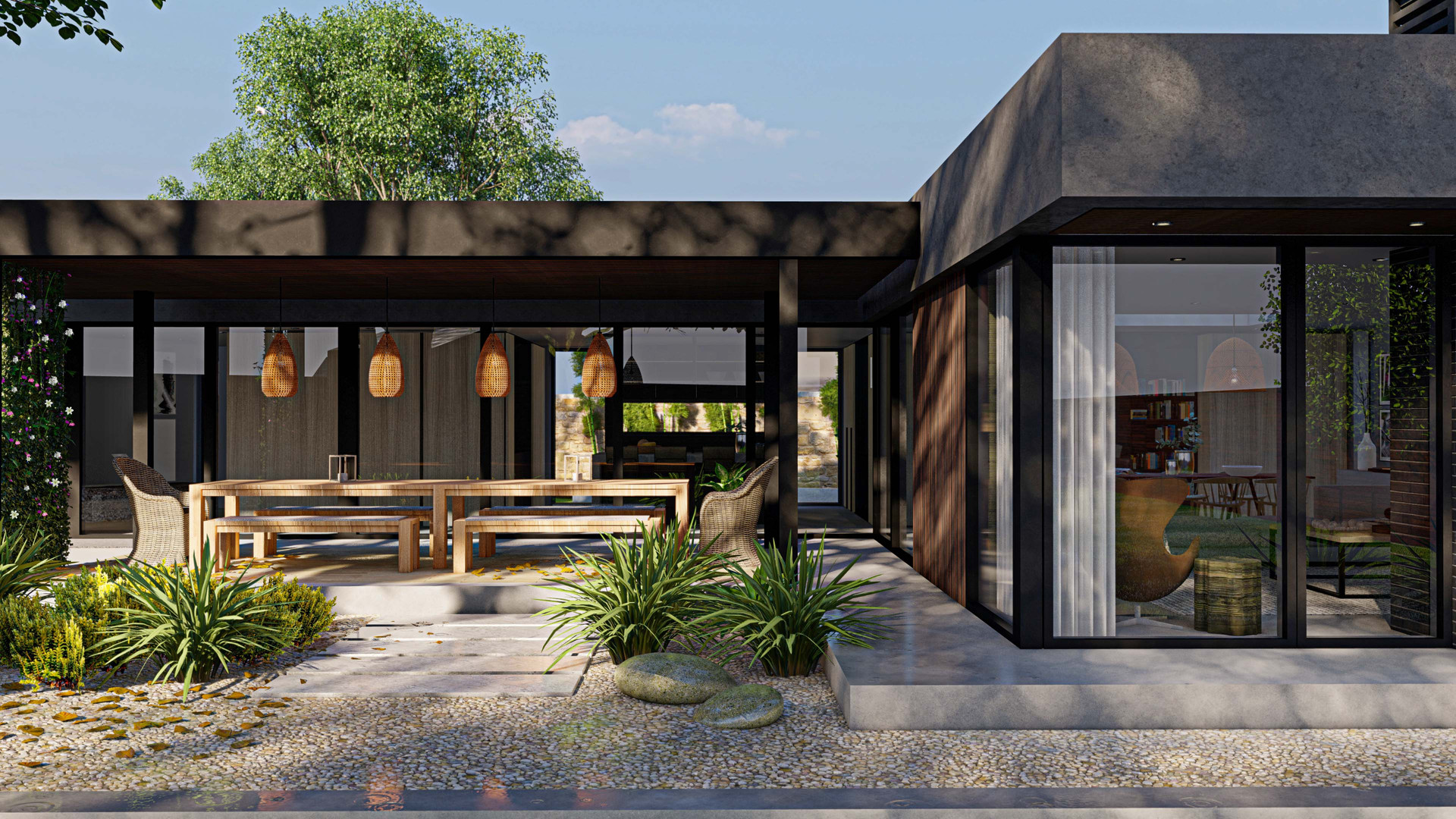 V3-veranda.jpg