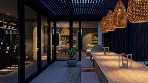 V6-veranda-night.jpg