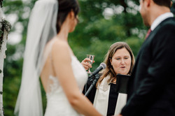 Applebaum wedding (2)