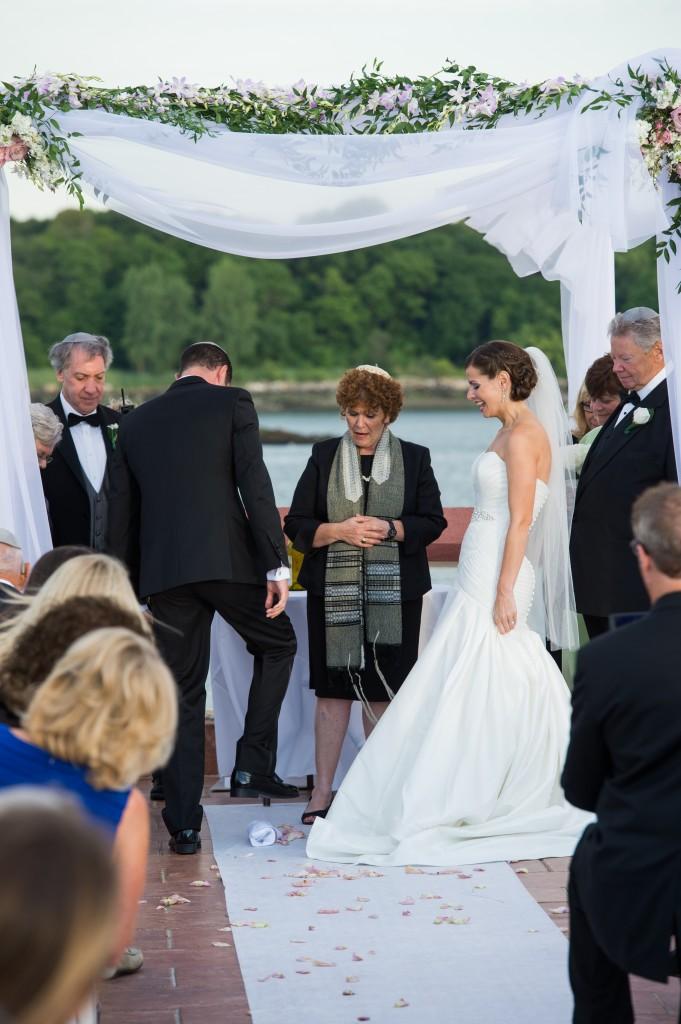 wedding-1-google-plus