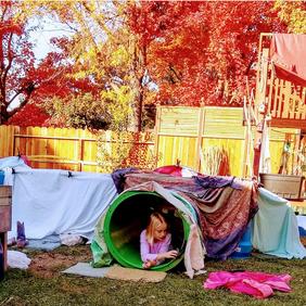 Tent Life.png