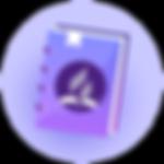 Sabbath School App Logo.png